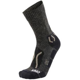 UYN Trekking Outdoor Light Socks Men Brown/Bronze